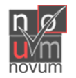 System Szkol Policealnych NOVUM